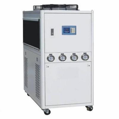 工厂用冷却降温设备